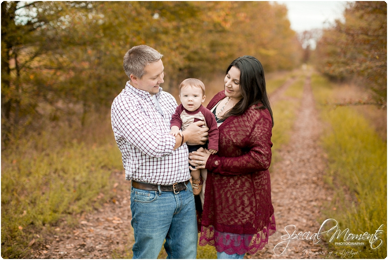 fall family portraits, fort smith arkansas photography, fall mini sessions_0140