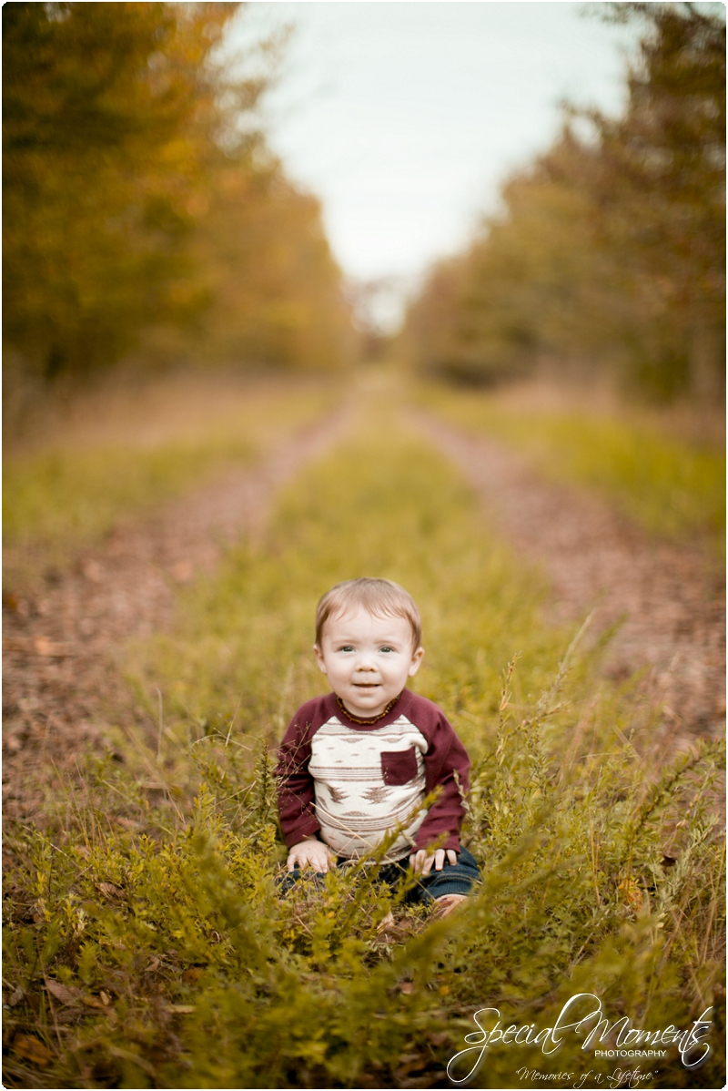 fall family portraits, fort smith arkansas photography, fall mini sessions_0141