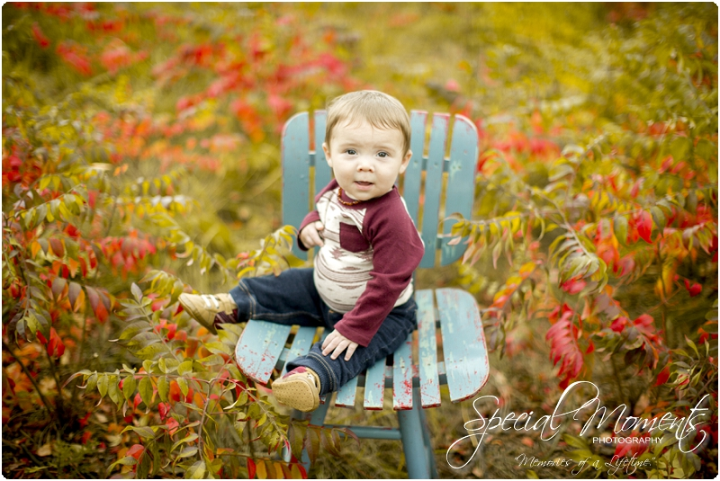 fall family portraits, fort smith arkansas photography, fall mini sessions_0142