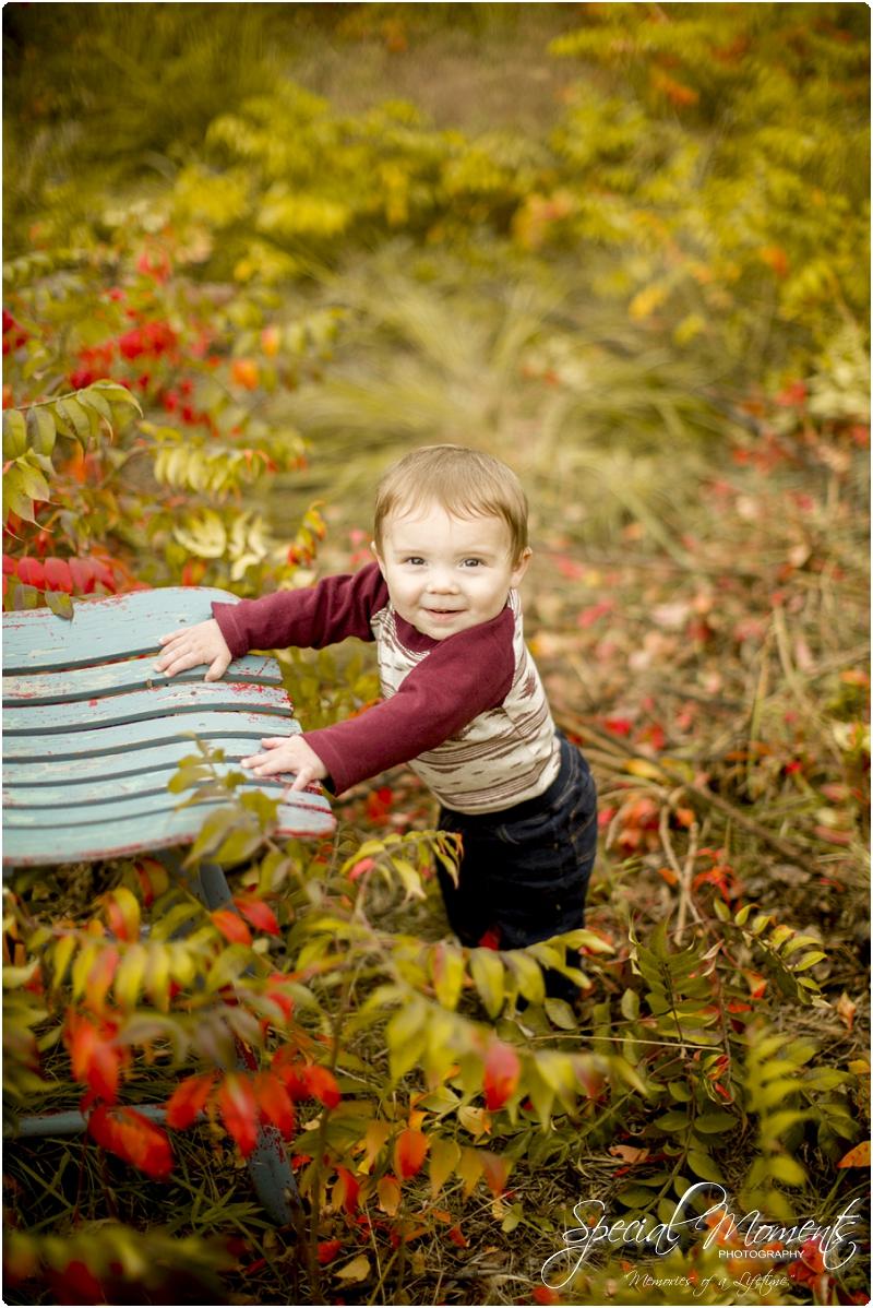 fall family portraits, fort smith arkansas photography, fall mini sessions_0144