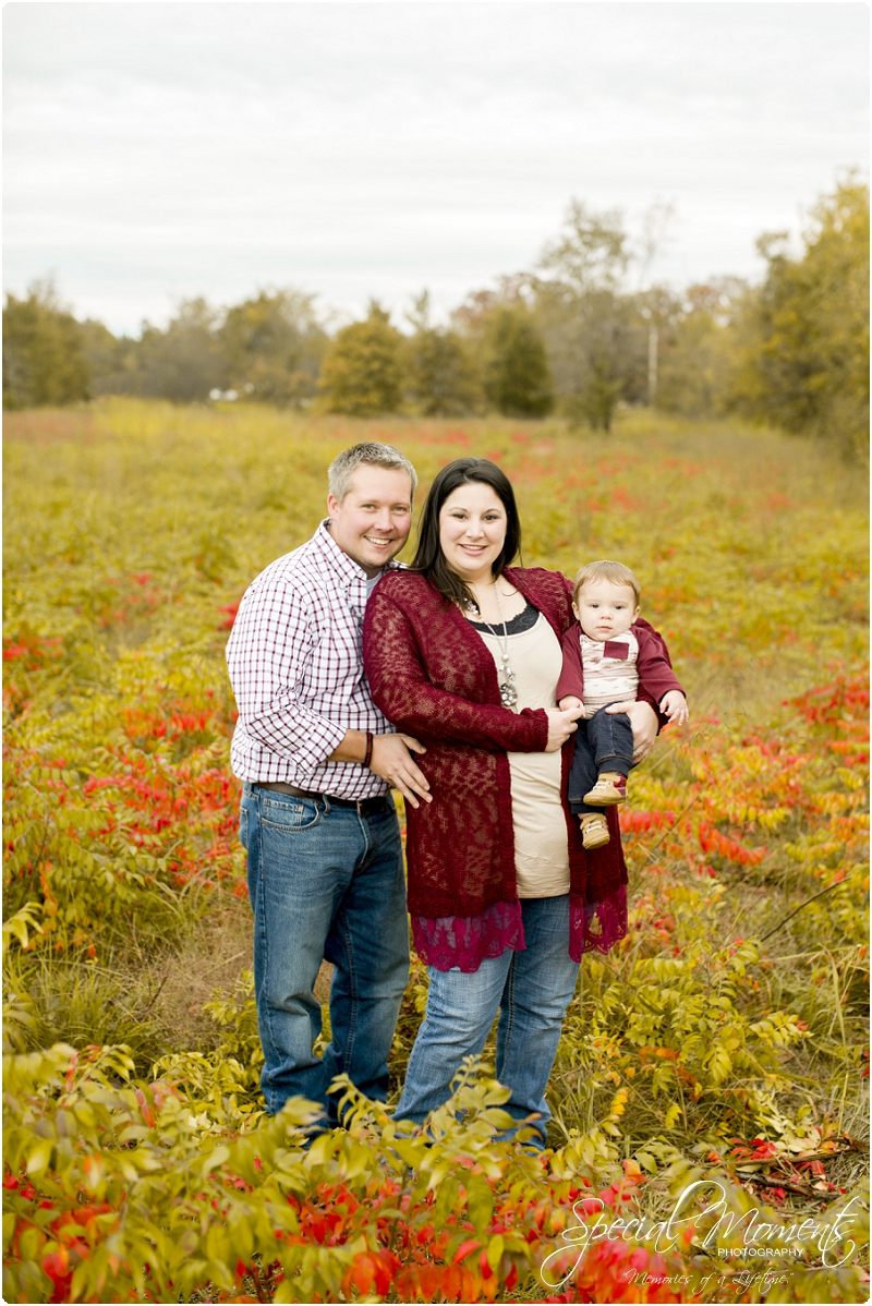 fall family portraits, fort smith arkansas photography, fall mini sessions_0145