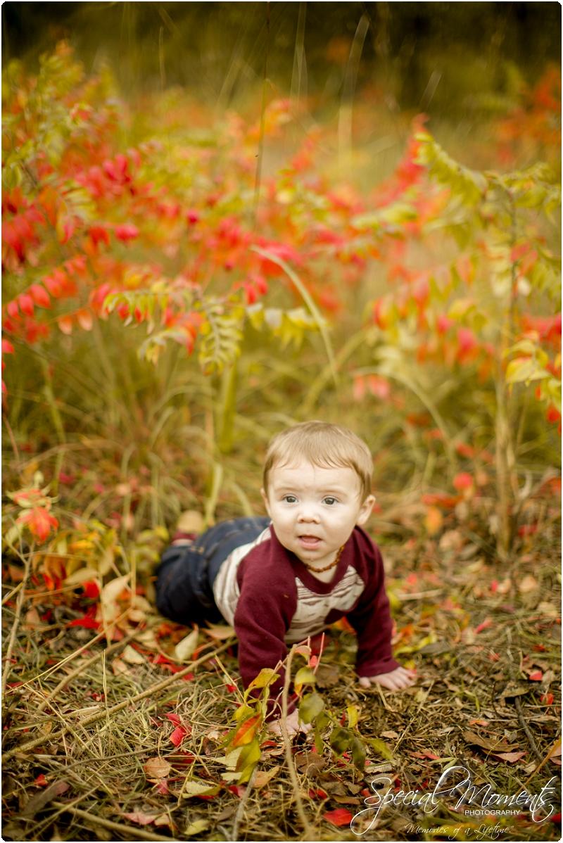 fall family portraits, fort smith arkansas photography, fall mini sessions_0146
