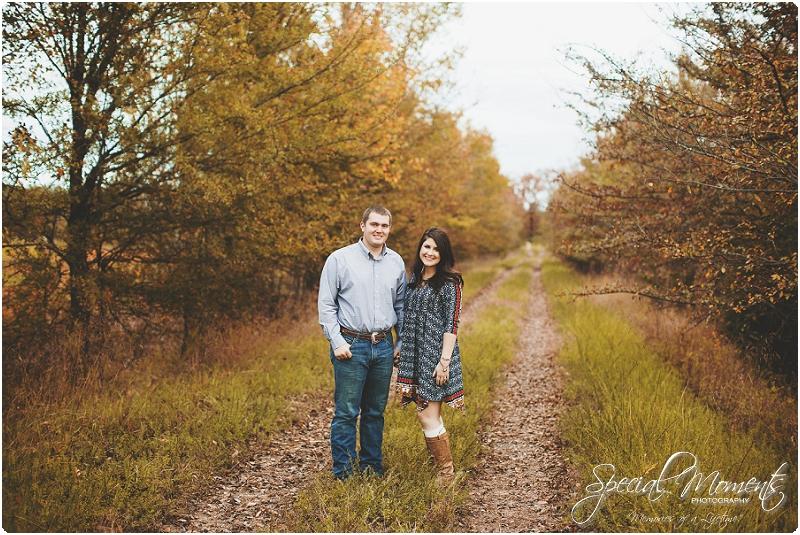 fall family portraits, fort smith arkansas photography, fall mini sessions_0148