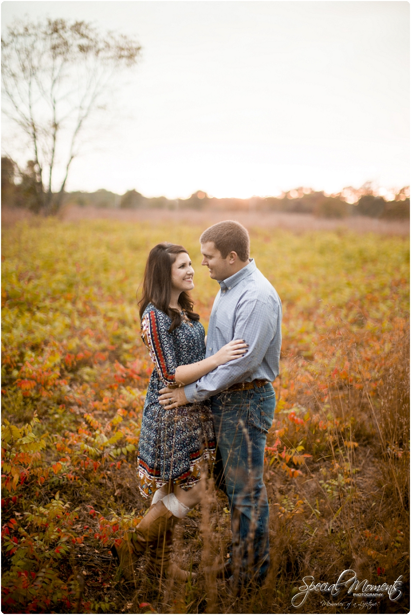 fall family portraits, fort smith arkansas photography, fall mini sessions_0150