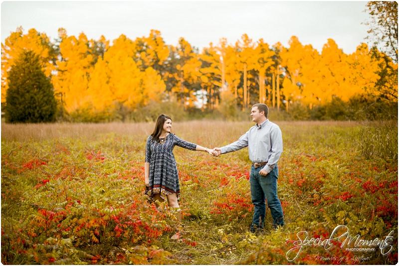 fall family portraits, fort smith arkansas photography, fall mini sessions_0153