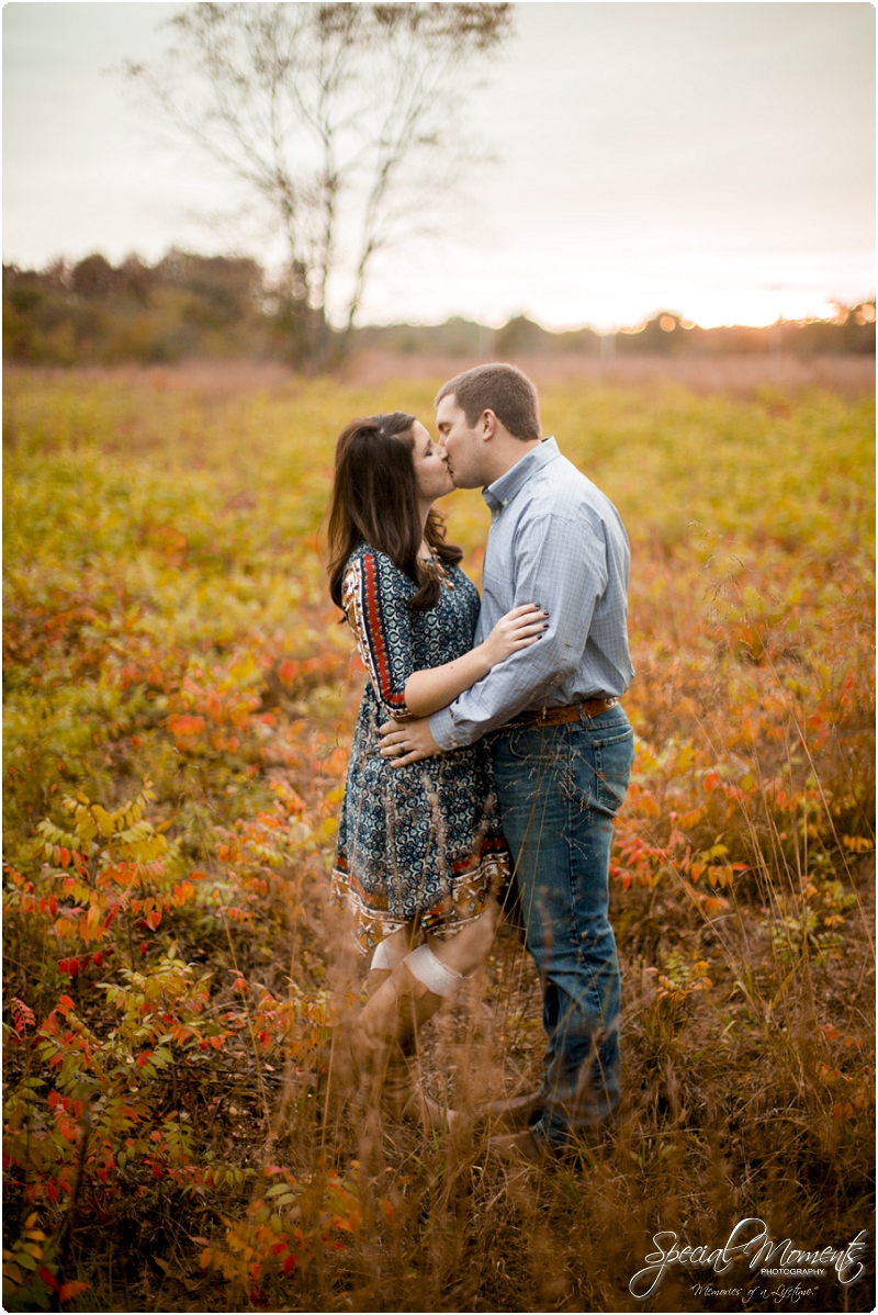 fall family portraits, fort smith arkansas photography, fall mini sessions_0154