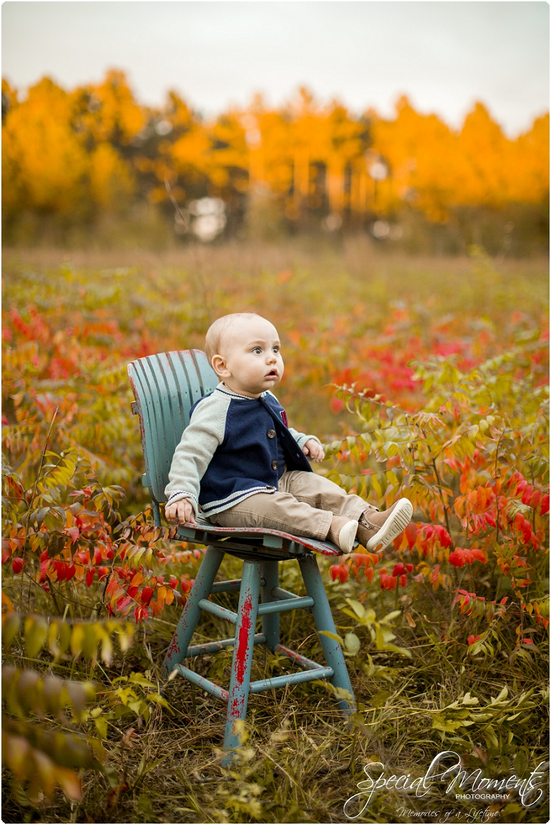 fall family portraits, fort smith arkansas photography, fall mini sessions_0156