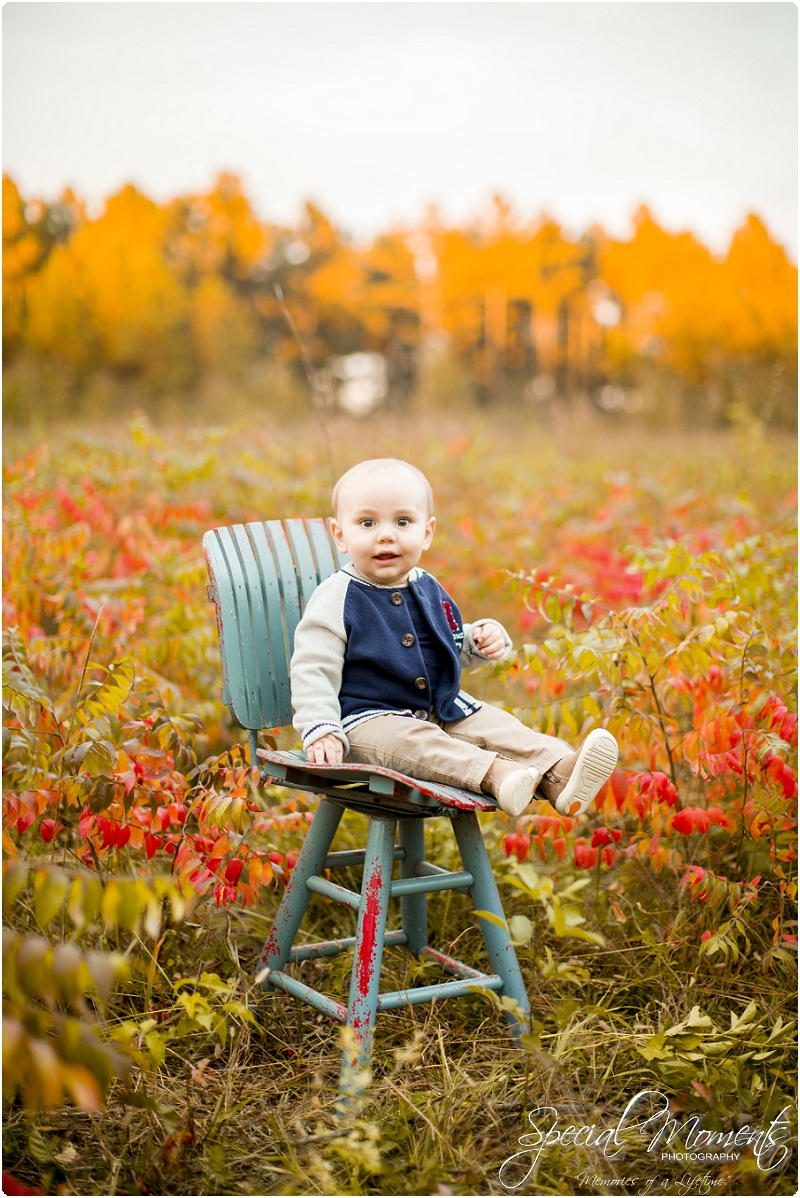 fall family portraits, fort smith arkansas photography, fall mini sessions_0157