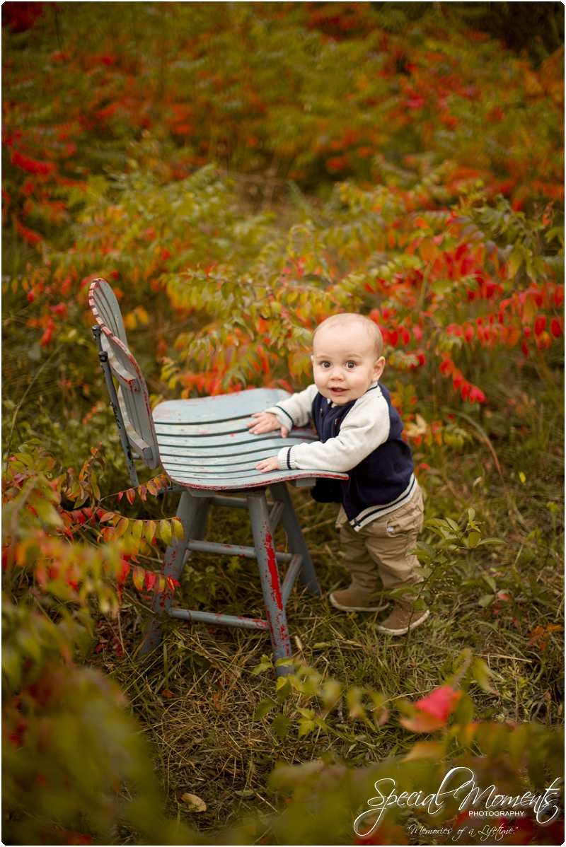 fall family portraits, fort smith arkansas photography, fall mini sessions_0158
