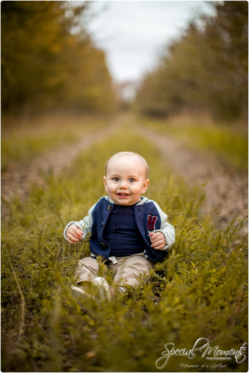 fall family portraits, fort smith arkansas photography, fall mini sessions_0161
