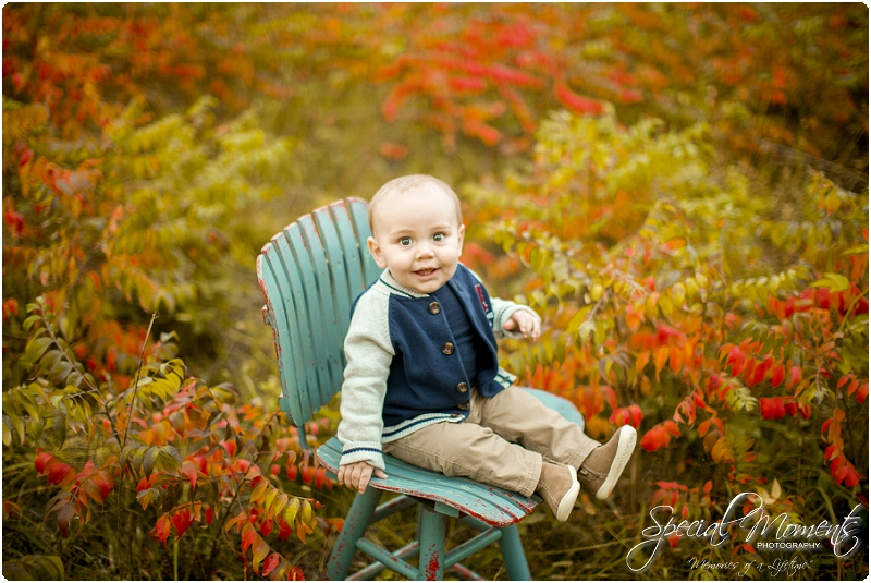 fall family portraits, fort smith arkansas photography, fall mini sessions_0162