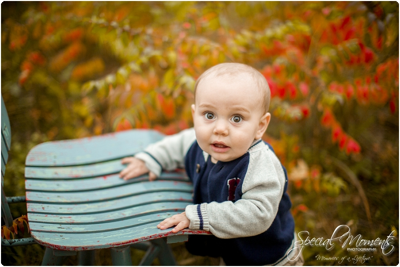 fall family portraits, fort smith arkansas photography, fall mini sessions_0163