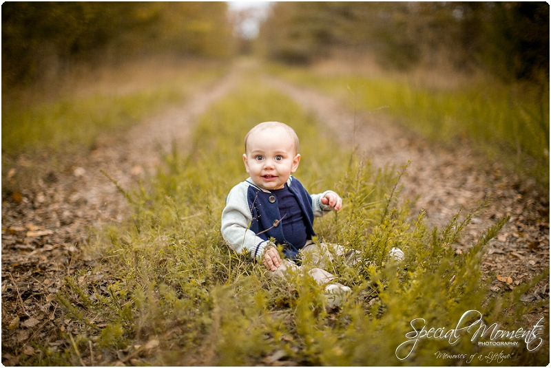 fall family portraits, fort smith arkansas photography, fall mini sessions_0164