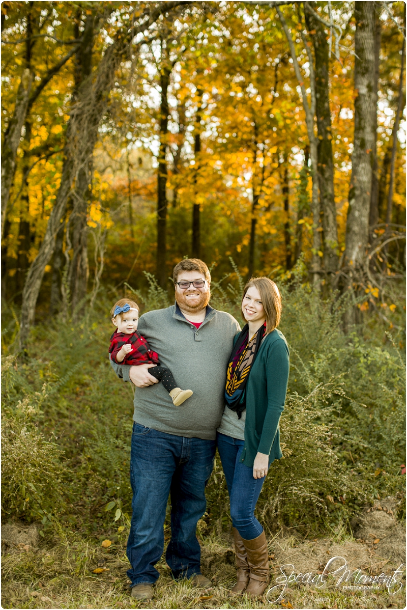 fall family portraits, southern family pictures, fort smith photographer_0258