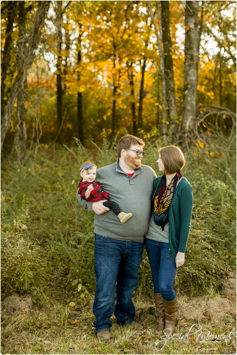 fall family portraits, southern family pictures, fort smith photographer_0259