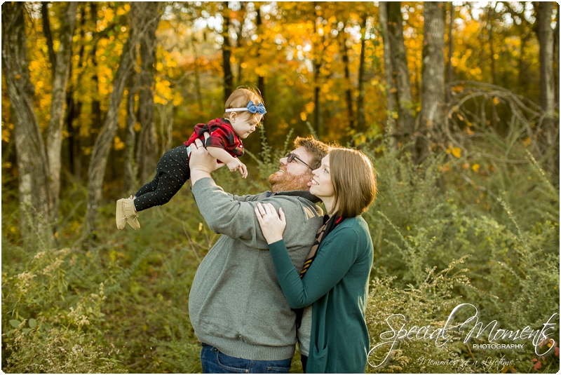 fall family portraits, southern family pictures, fort smith photographer_0260