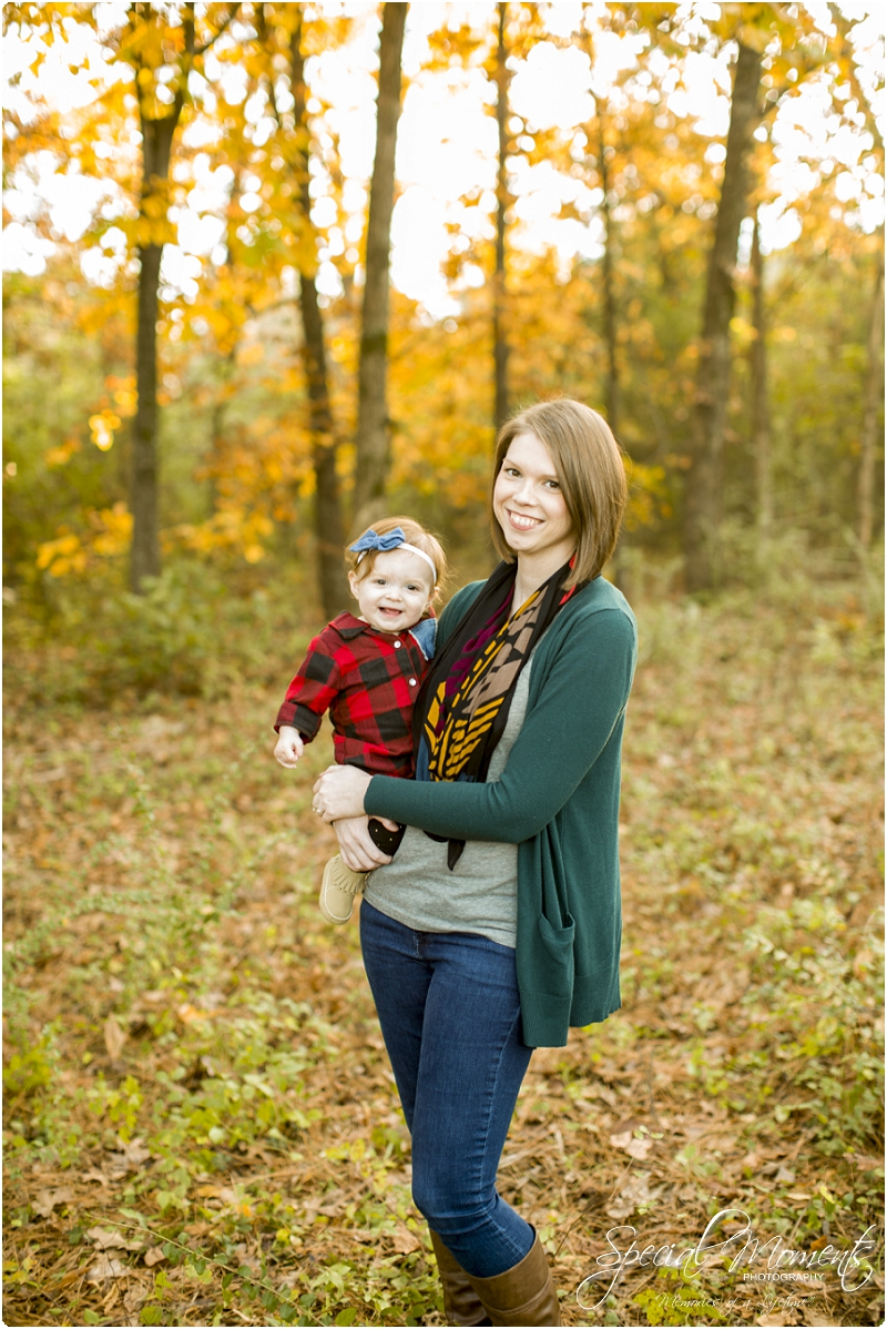 fall family portraits, southern family pictures, fort smith photographer_0261