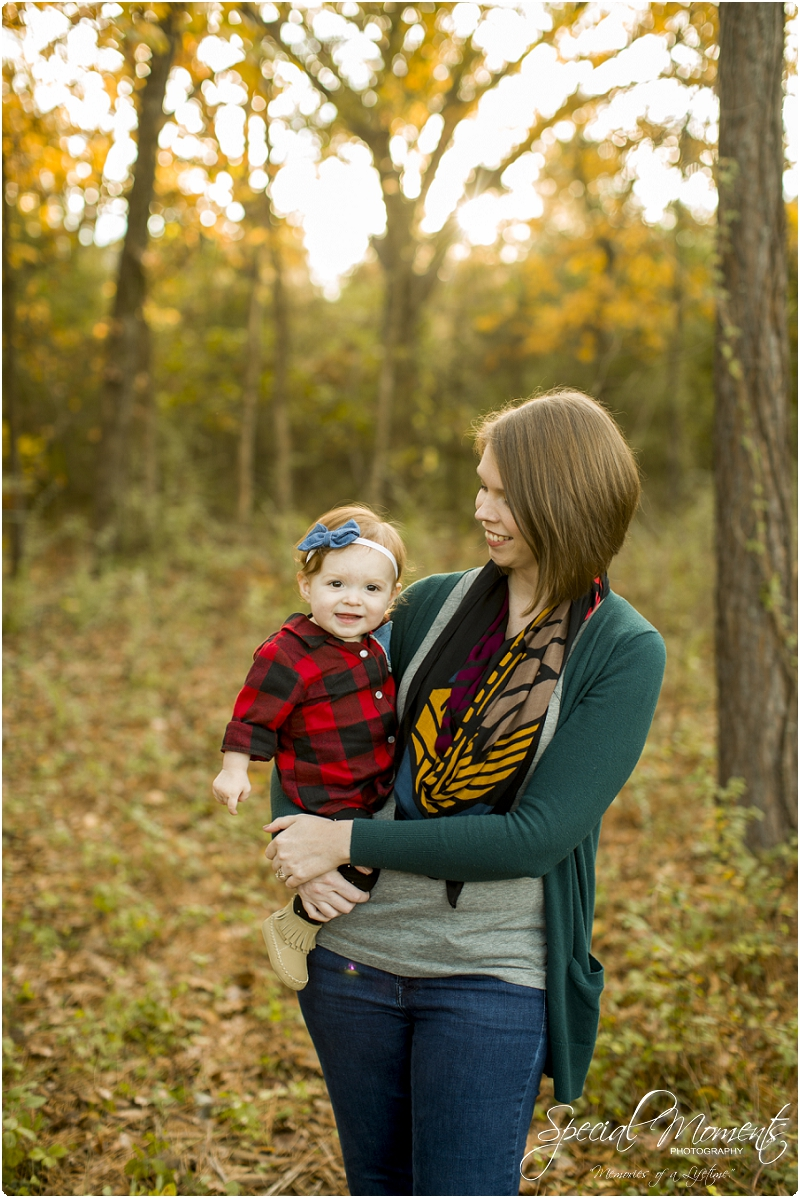 fall family portraits, southern family pictures, fort smith photographer_0262