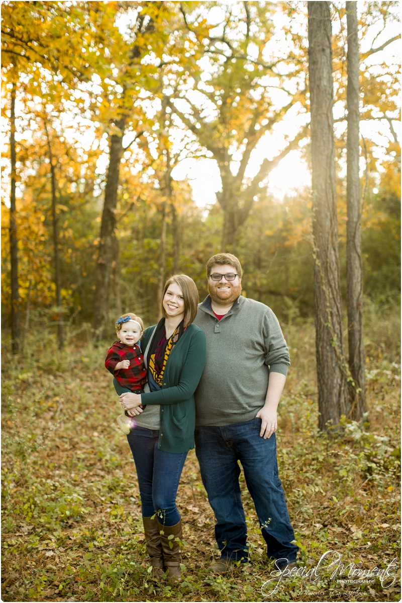 fall family portraits, southern family pictures, fort smith photographer_0263