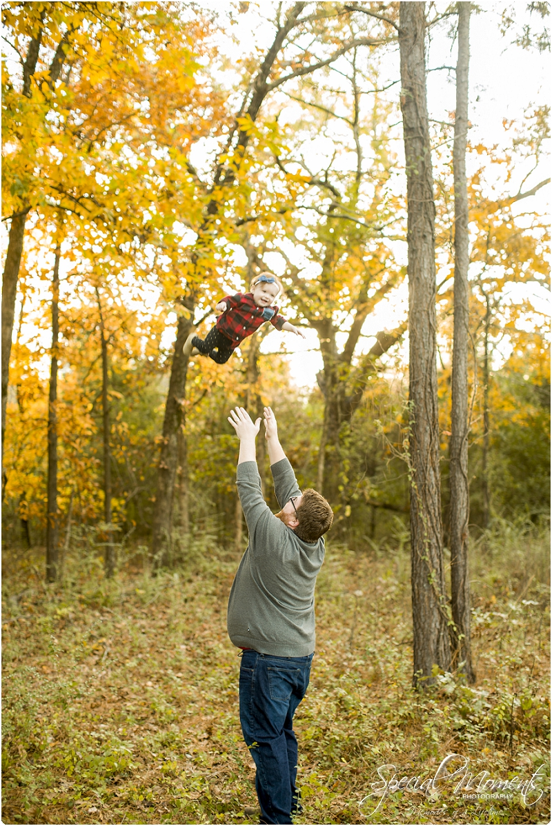 fall family portraits, southern family pictures, fort smith photographer_0265