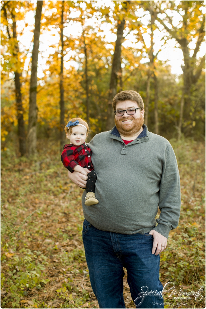 fall family portraits, southern family pictures, fort smith photographer_0267