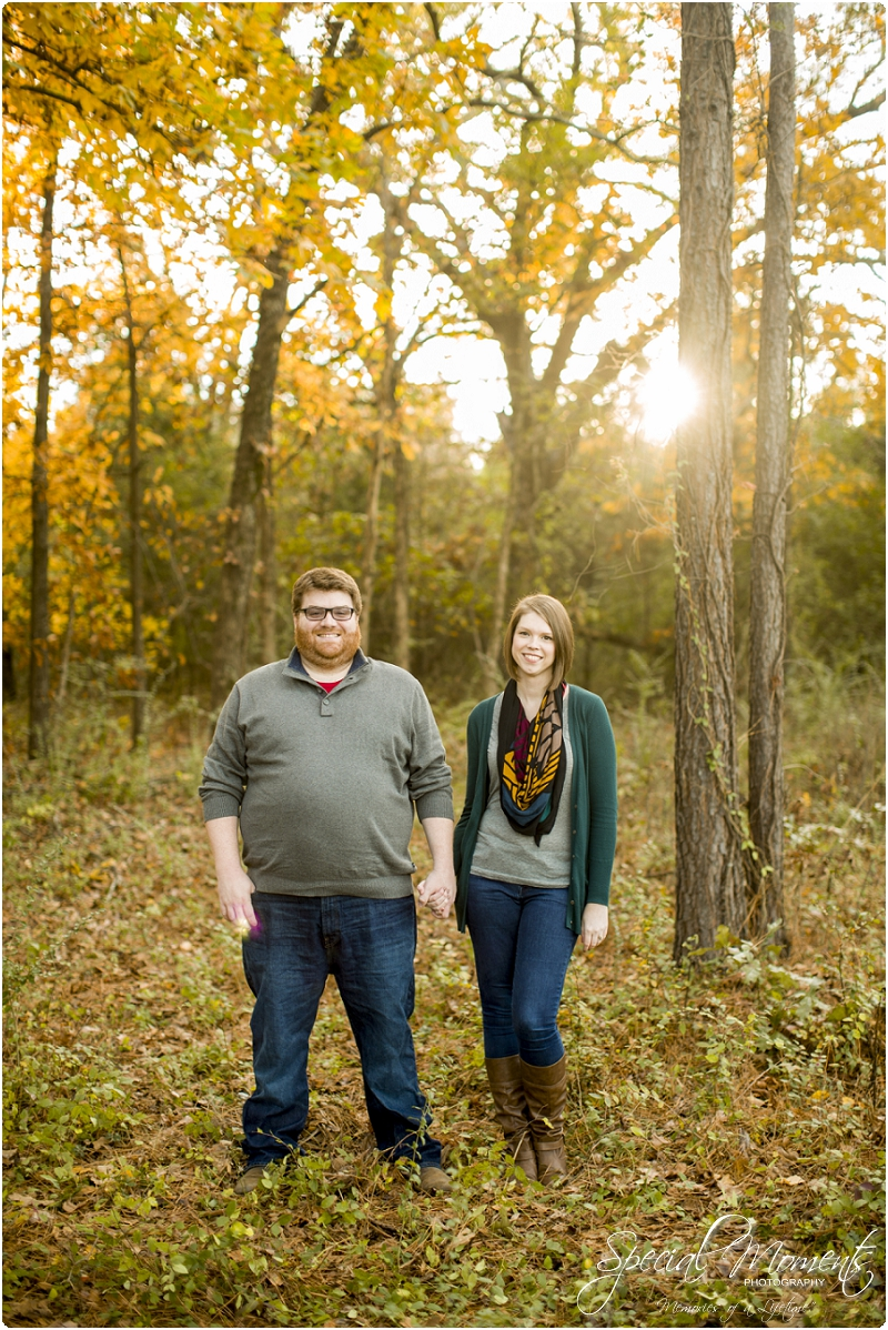 fall family portraits, southern family pictures, fort smith photographer_0268