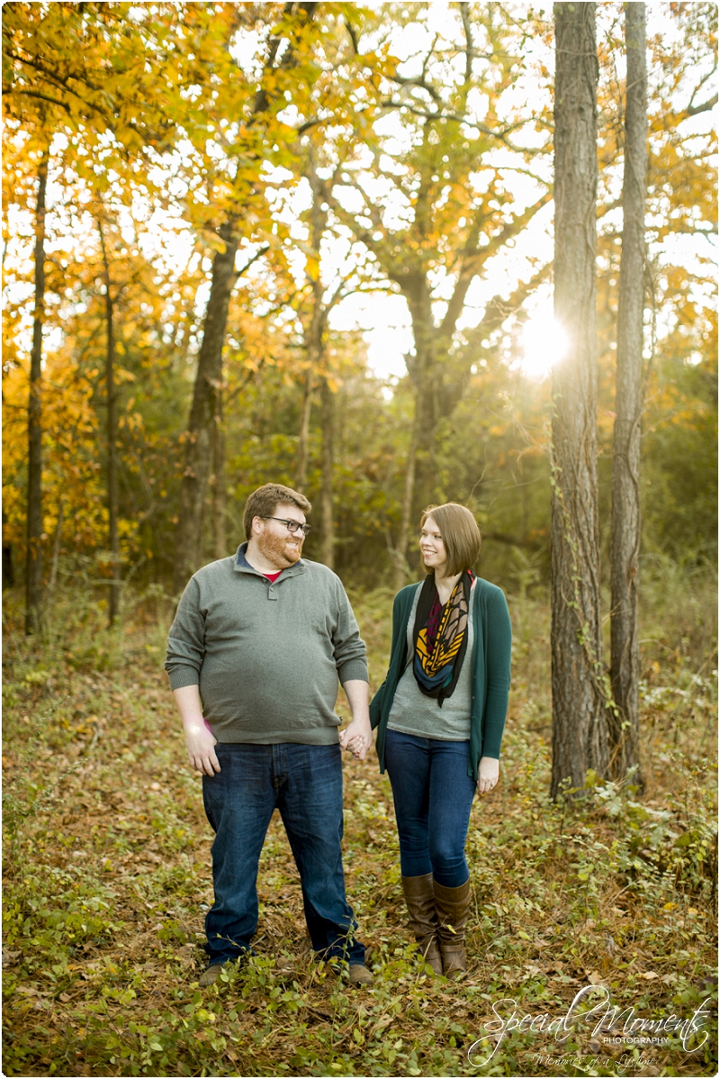 fall family portraits, southern family pictures, fort smith photographer_0269