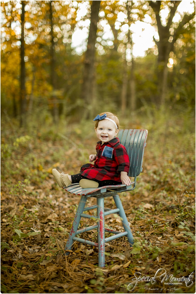 fall family portraits, southern family pictures, fort smith photographer_0270