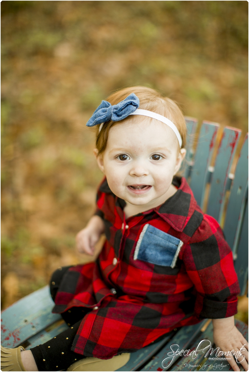 fall family portraits, southern family pictures, fort smith photographer_0271
