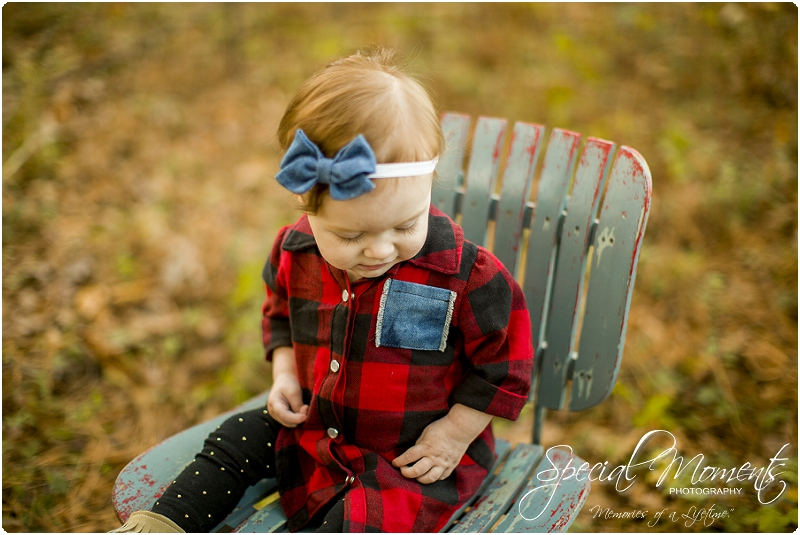 fall family portraits, southern family pictures, fort smith photographer_0272