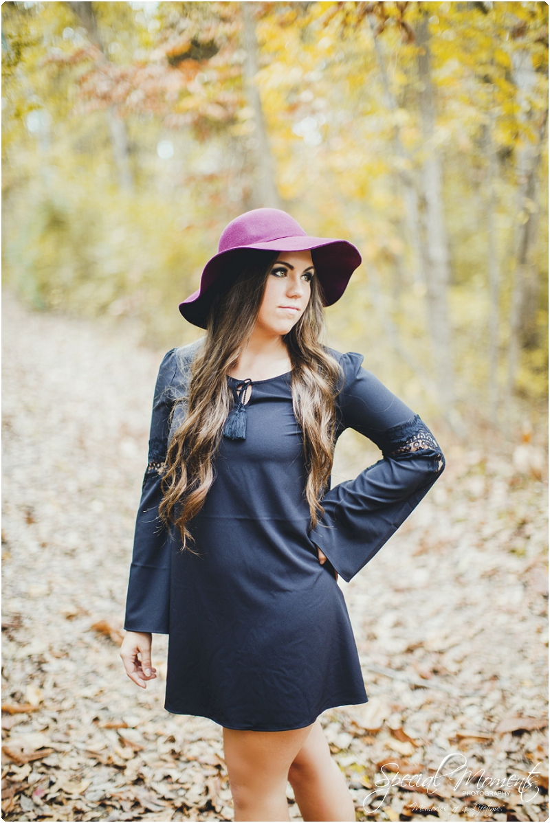 fall senior portraits, fort smith arkansas photographer, fort smith photography_0238