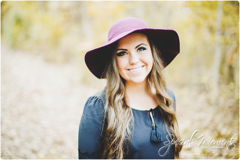 fall senior portraits, fort smith arkansas photographer, fort smith photography_0239