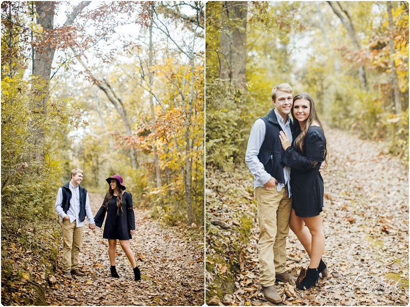fall senior portraits, fort smith arkansas photographer, fort smith photography_0240