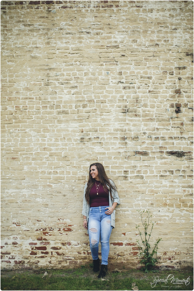 fall senior portraits, fort smith arkansas photographer, fort smith photography_0241