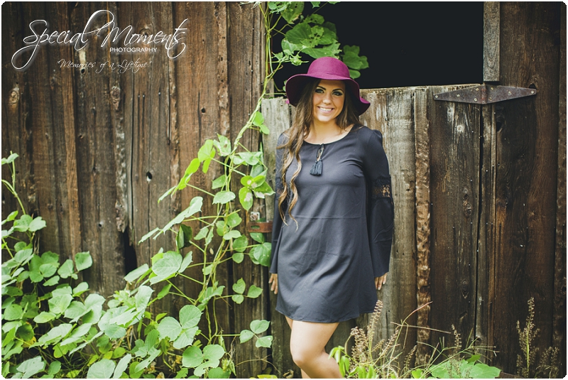 fall senior portraits, fort smith arkansas photographer, fort smith photography_0243