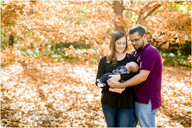 fort smith photographer, arkansas newborn photographer, fort smith newborn photographer_0185