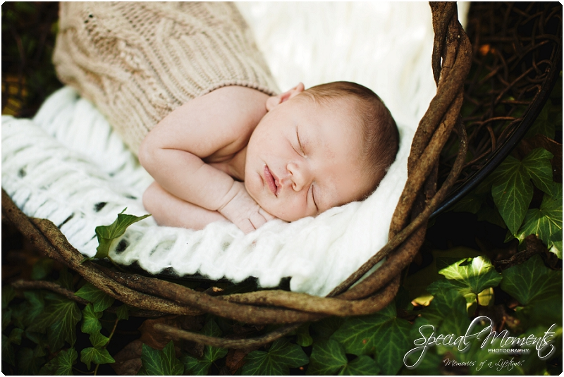 fort smith photographer, arkansas newborn photographer, fort smith newborn photographer_0188