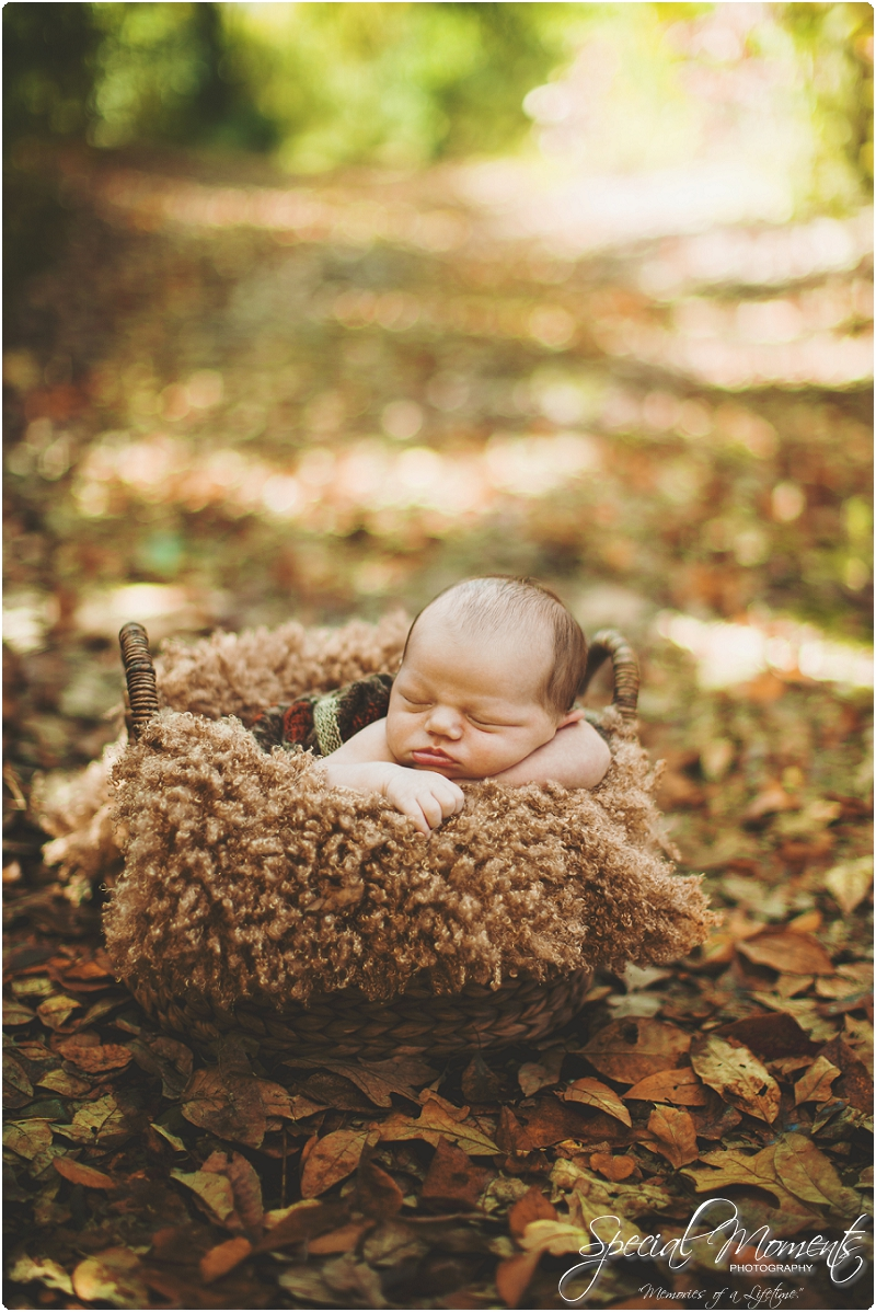fort smith photographer, arkansas newborn photographer, fort smith newborn photographer_0192