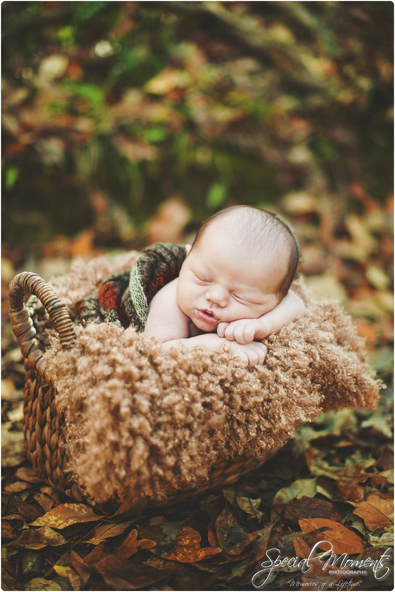 fort smith photographer, arkansas newborn photographer, fort smith newborn photographer_0193