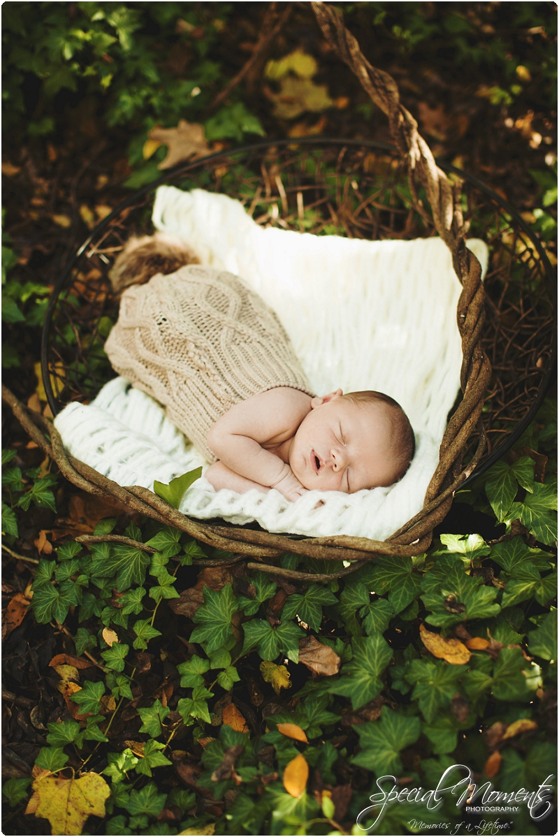 fort smith photographer, arkansas newborn photographer, fort smith newborn photographer_0194