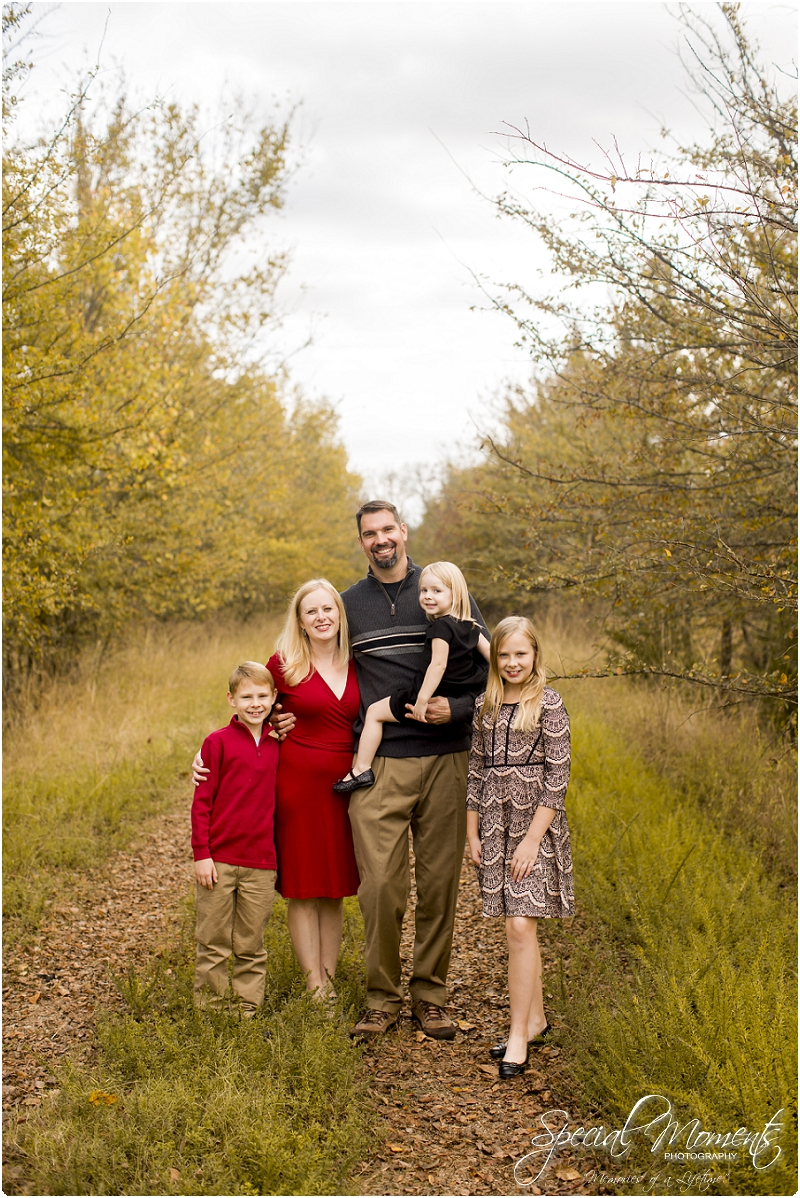 fort smith photographer, fall mini sessions, fort smith photography_0206