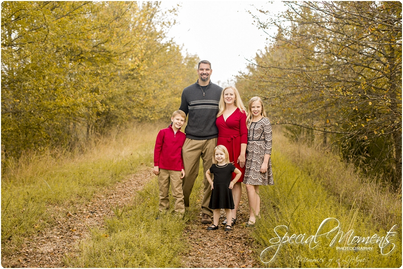 fort smith photographer, fall mini sessions, fort smith photography_0207