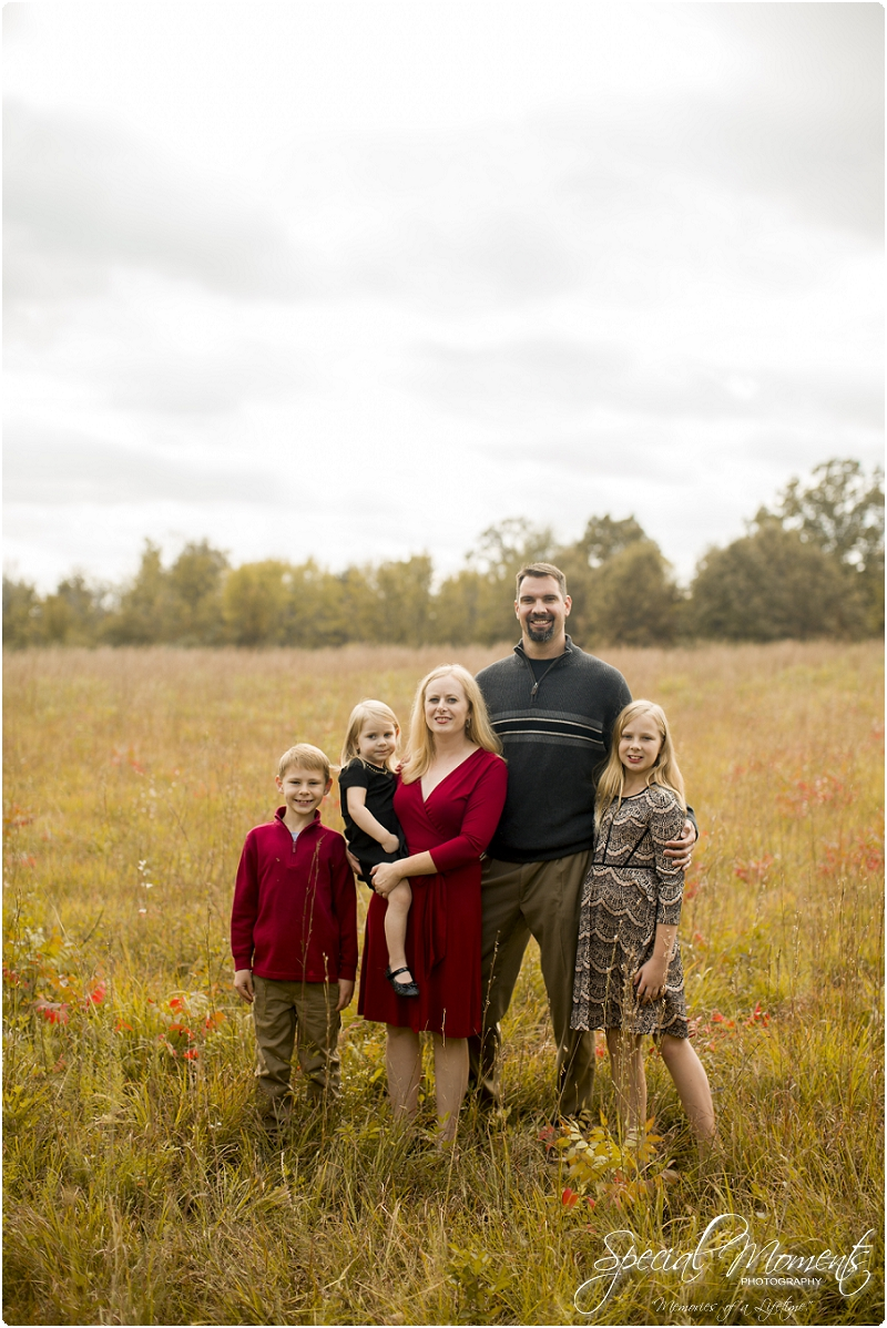 fort smith photographer, fall mini sessions, fort smith photography_0208