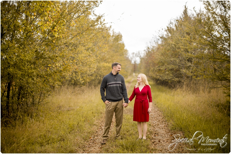 fort smith photographer, fall mini sessions, fort smith photography_0209