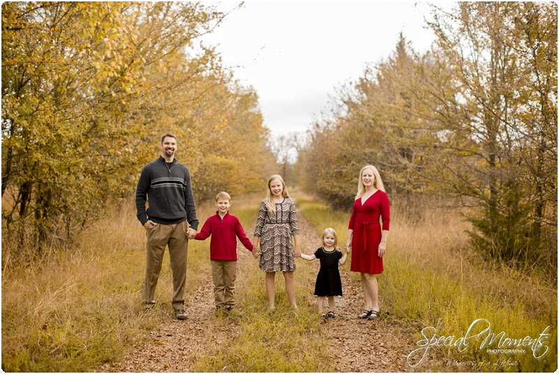 fort smith photographer, fall mini sessions, fort smith photography_0210