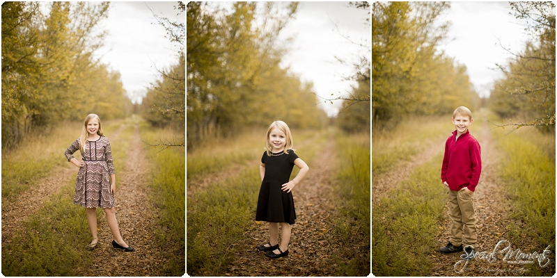 fort smith photographer, fall mini sessions, fort smith photography_0211