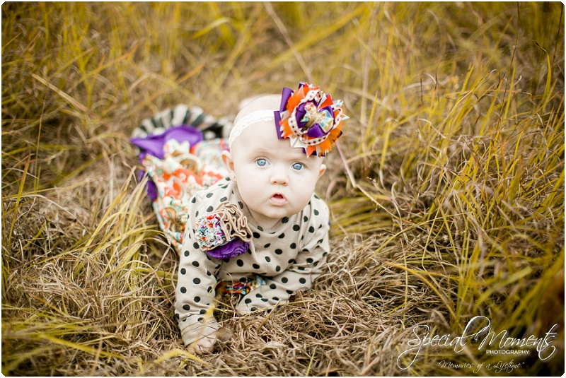fort smith photographer, fall mini sessions, fort smith photography_0213