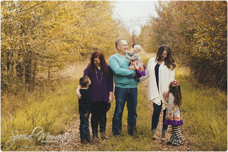 fort smith photographer, fall mini sessions, fort smith photography_0214