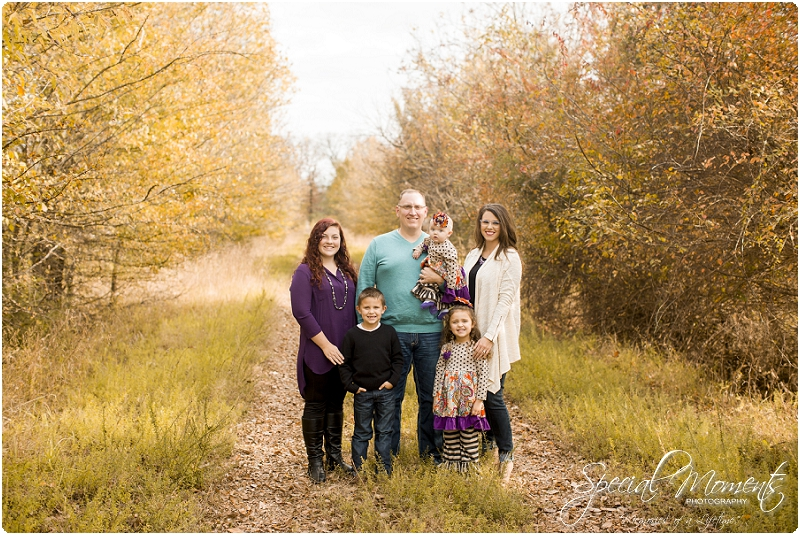 fort smith photographer, fall mini sessions, fort smith photography_0215