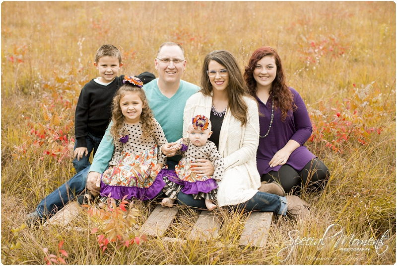fort smith photographer, fall mini sessions, fort smith photography_0217
